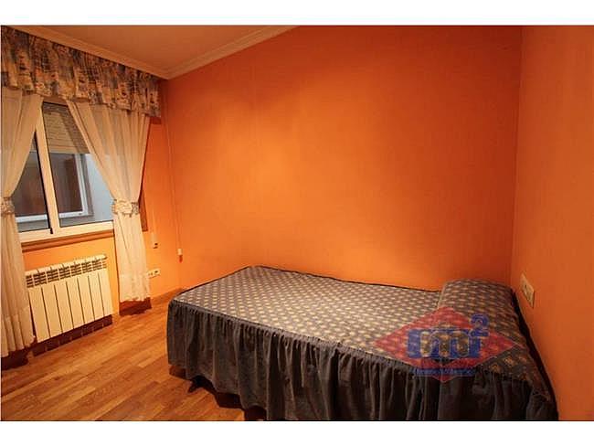 Apartamento en alquiler en Salceda de Caselas - 310640552