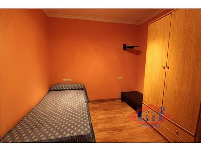 Apartamento en alquiler en Salceda de Caselas - 310640555