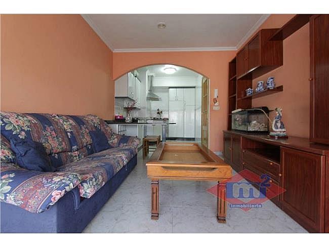 Apartamento en alquiler en Salceda de Caselas - 310640558