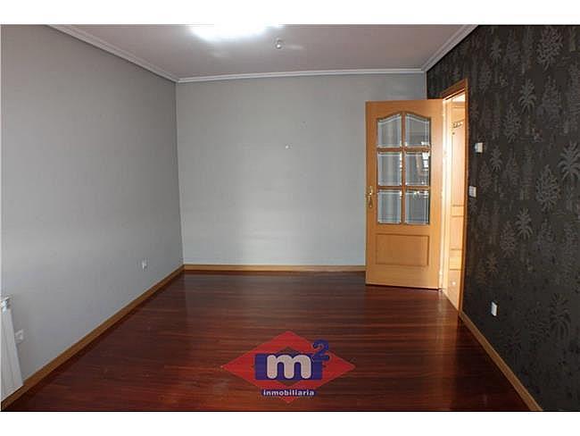 Ático en alquiler en Salceda de Caselas - 311308135