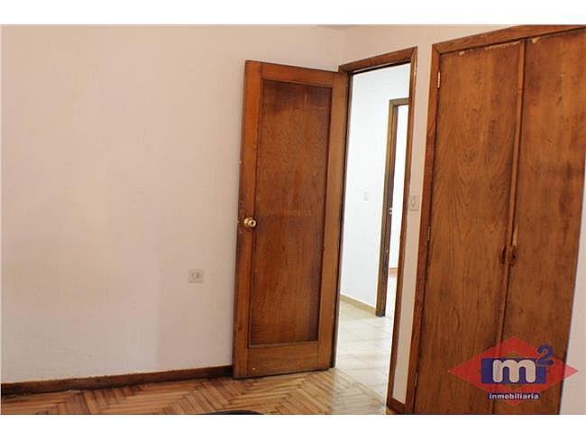 Piso en alquiler en Matamá-Beade-Valadares en Vigo - 318090831