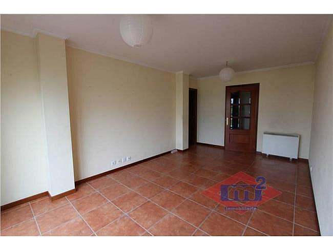 Piso en alquiler en Salceda de Caselas - 317764710