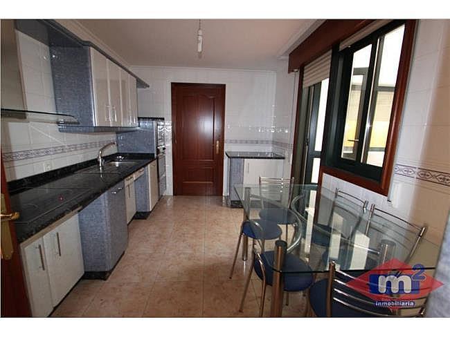Piso en alquiler en Salceda de Caselas - 353346830
