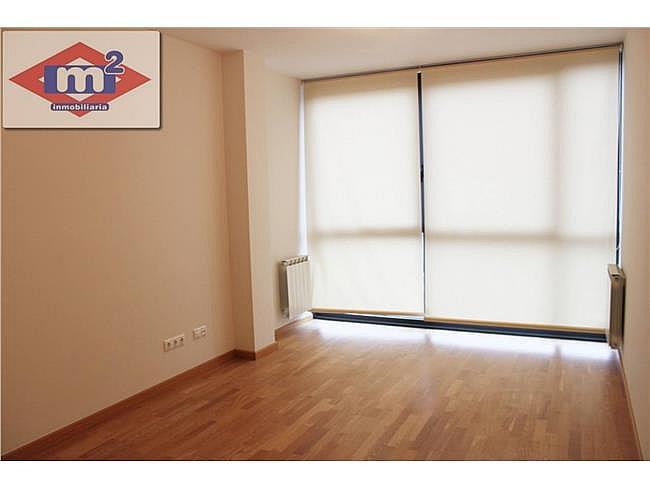 Apartamento en alquiler en Salvaterra de Miño - 316462480