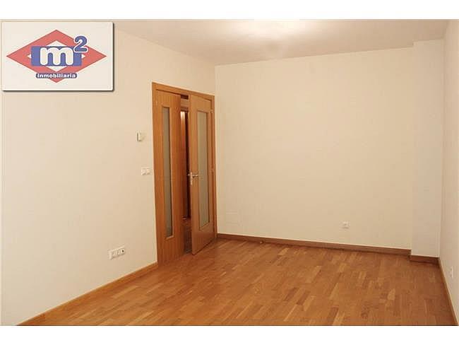 Apartamento en alquiler en Salvaterra de Miño - 316462483