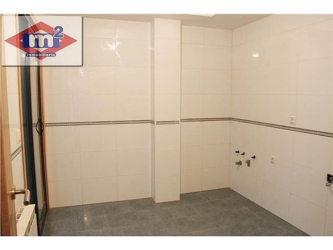 Apartamento en alquiler en Salvaterra de Miño - 316462486