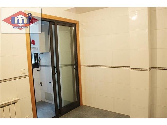 Apartamento en alquiler en Salvaterra de Miño - 316462489