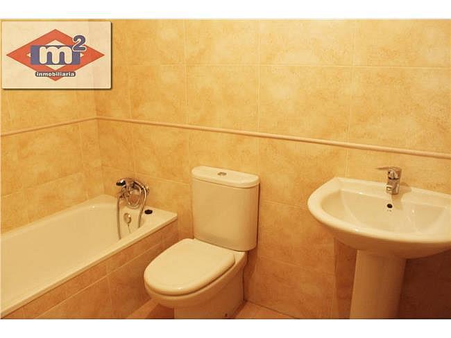 Apartamento en alquiler en Salvaterra de Miño - 316462492
