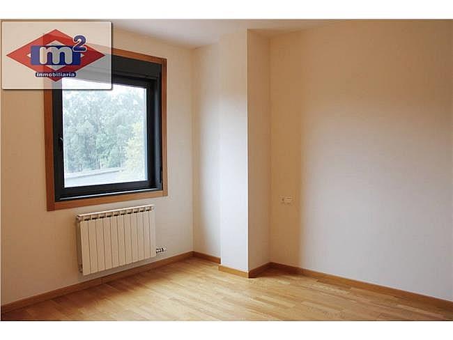 Apartamento en alquiler en Salvaterra de Miño - 316462495