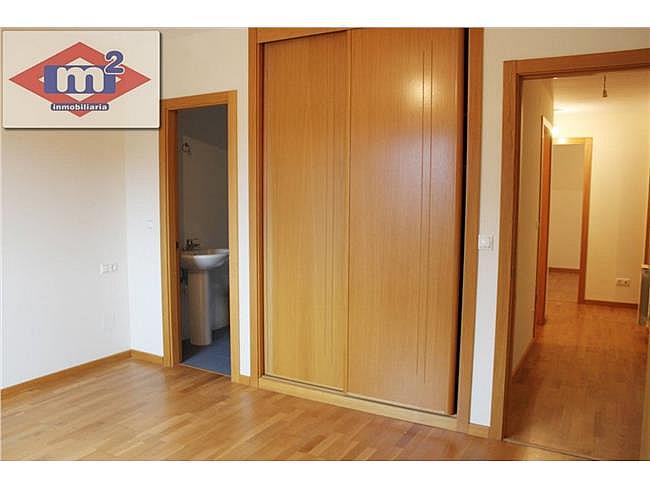Apartamento en alquiler en Salvaterra de Miño - 316462498