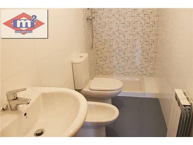 Apartamento en alquiler en Salvaterra de Miño - 316462501