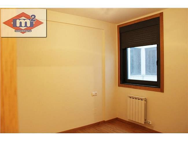 Apartamento en alquiler en Salvaterra de Miño - 316462504