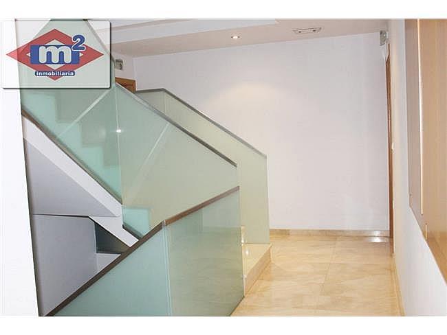 Apartamento en alquiler en Salvaterra de Miño - 316462507