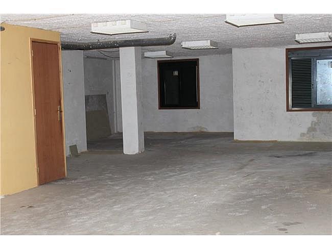 Almacén en alquiler en Salvaterra de Miño - 288806859