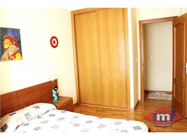 Piso en alquiler en Salceda de Caselas - 353346812