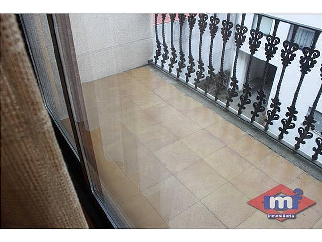 Piso en alquiler en Salceda de Caselas - 353346827