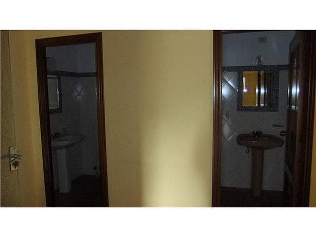 Nave industrial en alquiler en Alcabre-Navia-Comesaña en Vigo - 288808503