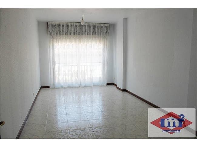 Piso en alquiler en Salceda de Caselas - 353347193