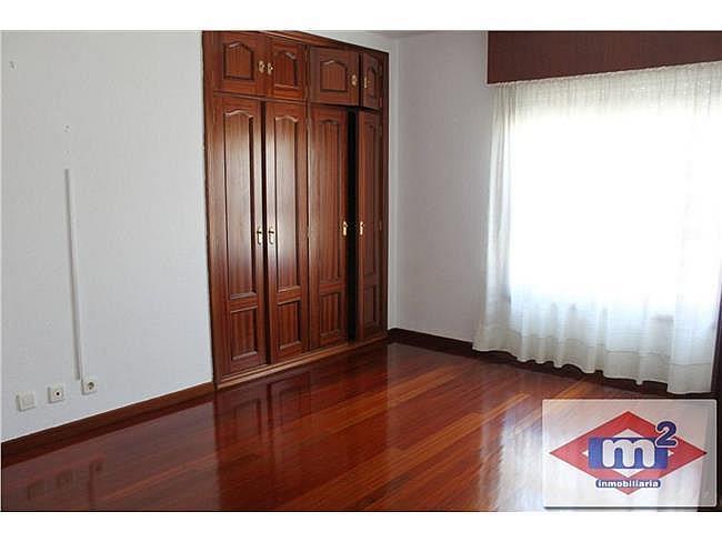 Piso en alquiler en Salceda de Caselas - 353347196