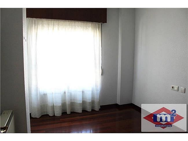 Piso en alquiler en Salceda de Caselas - 353347199