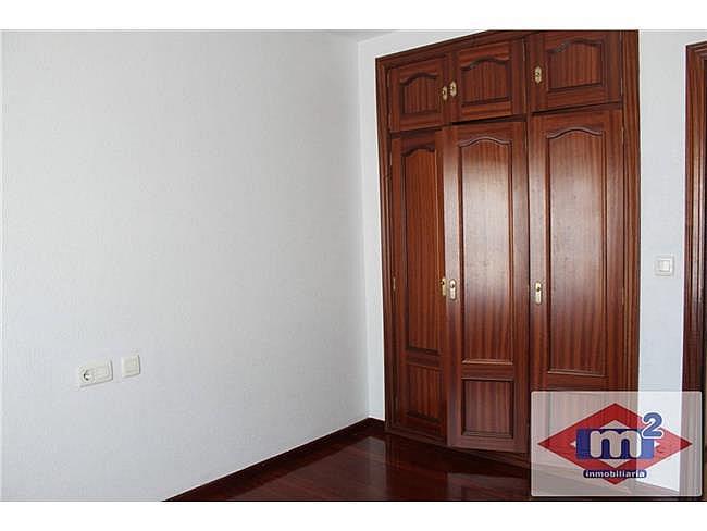 Piso en alquiler en Salceda de Caselas - 353347202