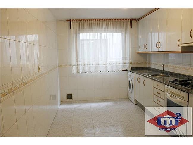 Piso en alquiler en Salceda de Caselas - 353347214
