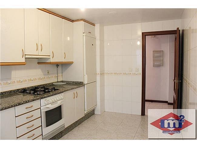 Piso en alquiler en Salceda de Caselas - 353347217