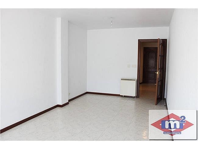 Piso en alquiler en Salceda de Caselas - 353347223