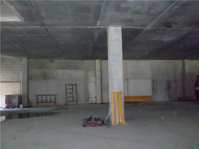 Nave industrial en alquiler en Redondela - 306137663
