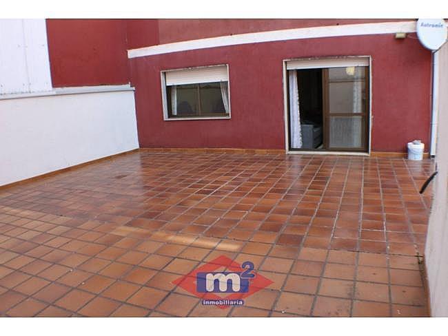 Apartamento en alquiler en Salceda de Caselas - 311308063