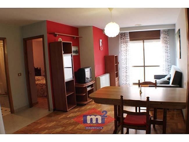Apartamento en alquiler en Salceda de Caselas - 311308066