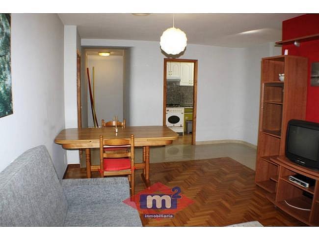 Apartamento en alquiler en Salceda de Caselas - 311308069