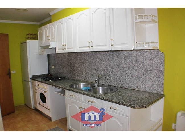 Apartamento en alquiler en Salceda de Caselas - 311308072