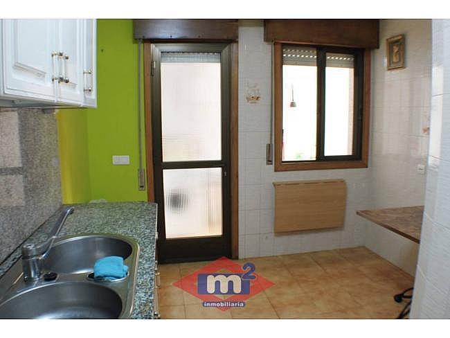 Apartamento en alquiler en Salceda de Caselas - 311308075