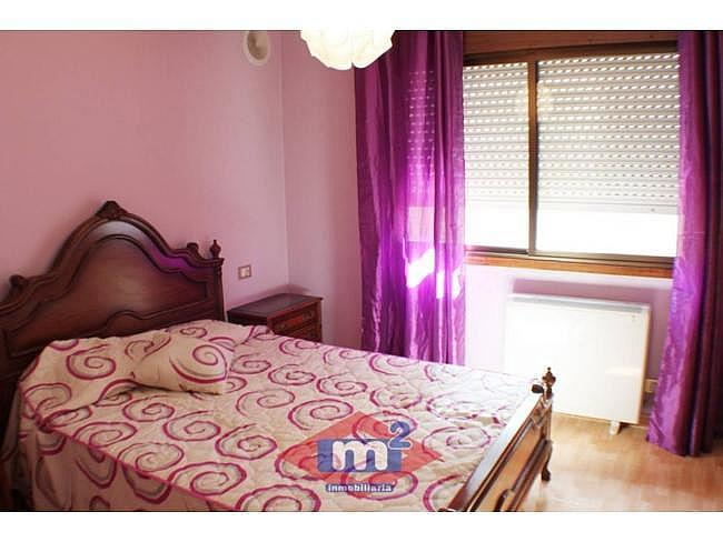 Apartamento en alquiler en Salceda de Caselas - 311308078