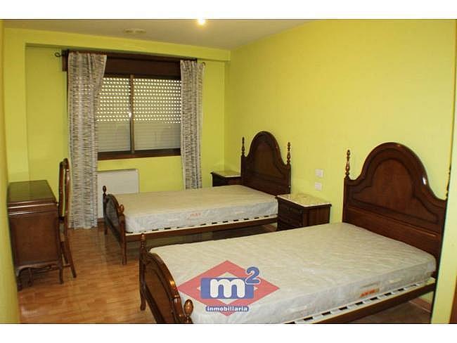 Apartamento en alquiler en Salceda de Caselas - 311308081