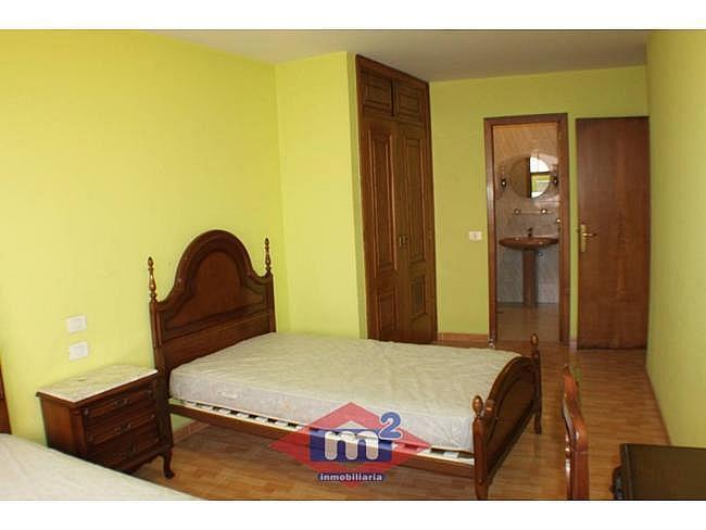Apartamento en alquiler en Salceda de Caselas - 311308084