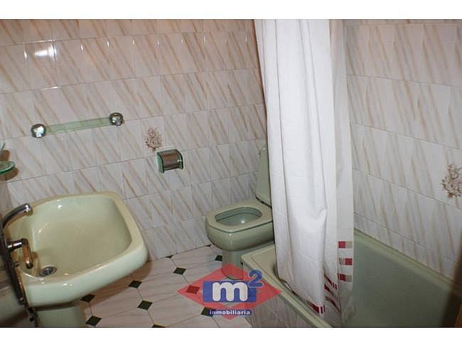 Apartamento en alquiler en Salceda de Caselas - 311308090