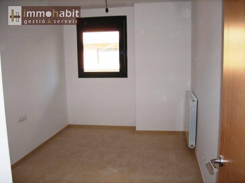 Foto - Apartamento en venta en calle Antoni Guix i Ribelles, Els Magraners en Lleida - 189957155