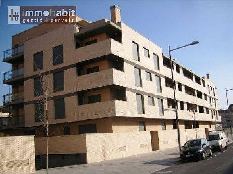 Foto - Apartamento en venta en calle Antoni Guix i Ribelles, Els Magraners en Lleida - 189957161