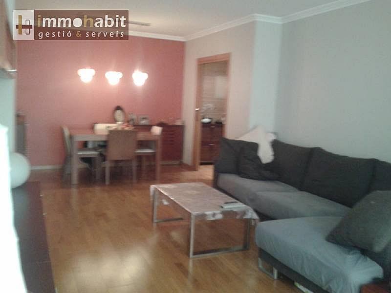 Foto - Apartamento en venta en calle Pintor Xavier Gosset, Pardinyes en Lleida - 189954998
