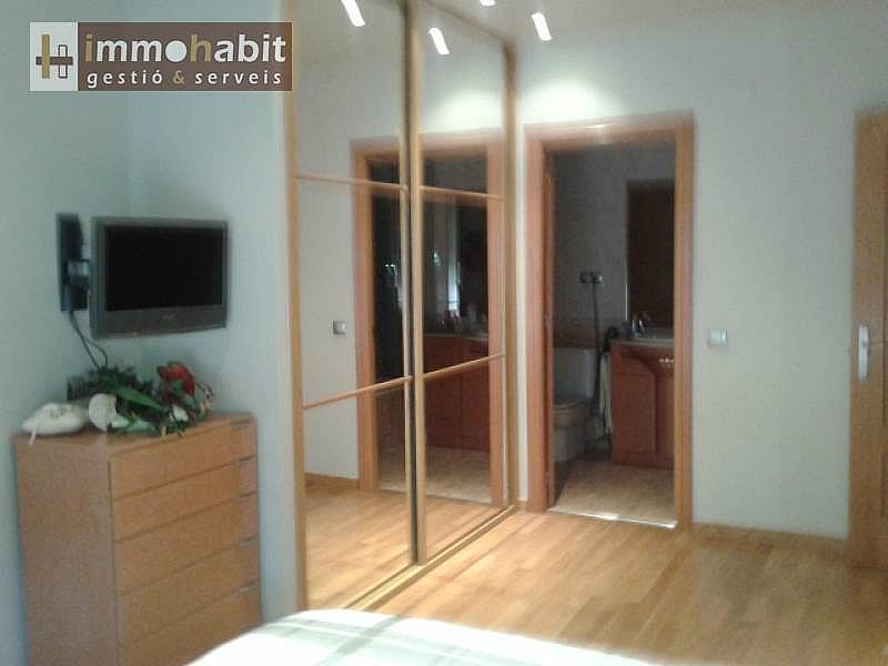 Foto - Apartamento en venta en calle Pintor Xavier Gosset, Pardinyes en Lleida - 189955022