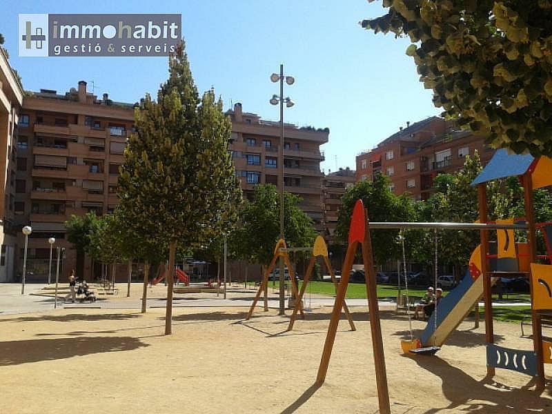 Foto - Apartamento en venta en calle Pintor Xavier Gosset, Pardinyes en Lleida - 189955037