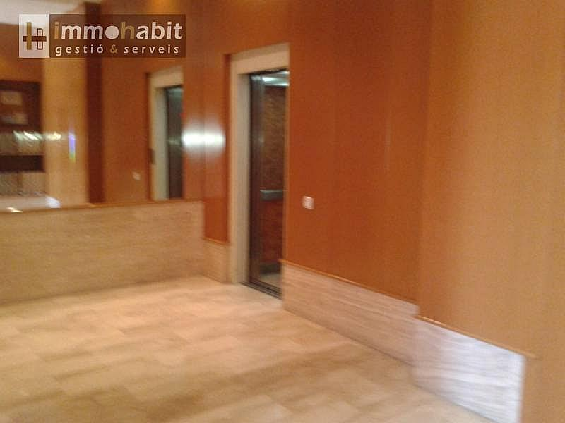 Foto - Apartamento en venta en calle Pintor Xavier Gosset, Pardinyes en Lleida - 189955043