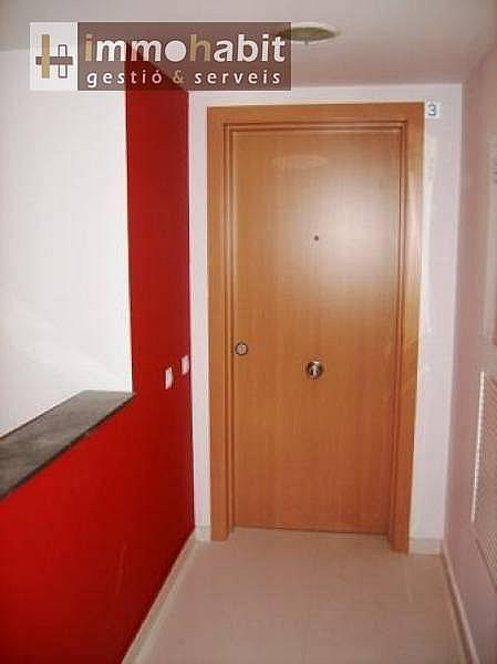 Foto - Apartamento en venta en calle Antoni Guix i Ribelles, Els Magraners en Lleida - 189955826