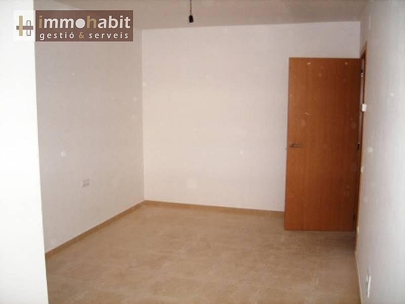 Foto - Apartamento en venta en calle Antoni Guix i Ribelles, Els Magraners en Lleida - 189955832