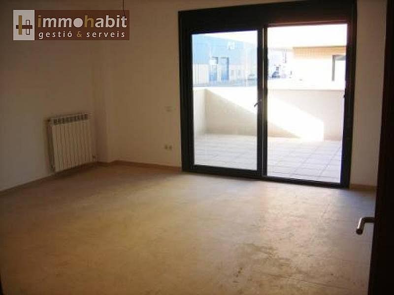 Foto - Apartamento en venta en calle Antoni Guix i Ribelles, Els Magraners en Lleida - 189955835