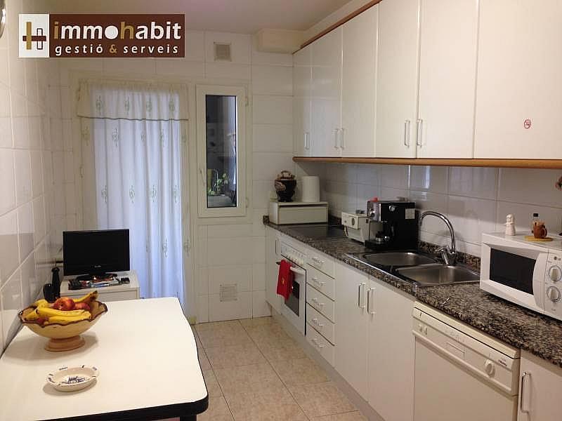 Foto - Apartamento en venta en calle Avenida Madrid, Lleida - 189956891