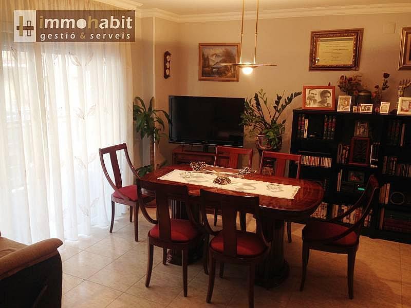 Foto - Apartamento en venta en calle Avenida Madrid, Lleida - 189956897
