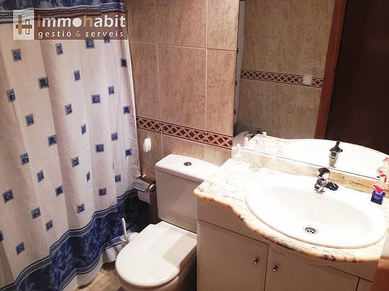 Foto - Apartamento en venta en calle Avenida Madrid, Lleida - 189956903